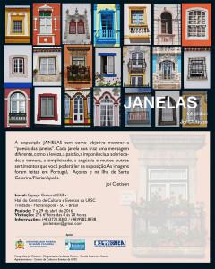 convite_expo_janelas