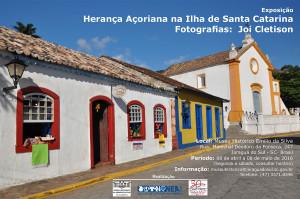 convite_exposição_herancaacoriana